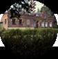 Stichting Beijerinckgemaal